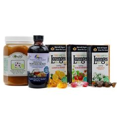 Suffering from a sore throat? No worries! try original Manuka Honey throat drops with Propolis instead of medicine and enjoy quick relief. It is a non-GMO product made using natural ingredients. Sucking these lozenges will help you recover fast. Raw Manuka Honey, Organic Brown Rice, Buy Honey, Honey Syrup, Natural Sugar, How To Make Homemade