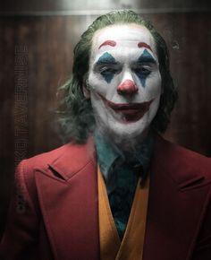 """I hope there's more to Joaquin Phoenix as joker after the joker movie, great performance Le Joker Batman, Der Joker, Joker Art, Joker And Harley Quinn, Gotham Batman, Batman Art, Batman Robin, Joaquin Phoenix, Joker Iphone Wallpaper"