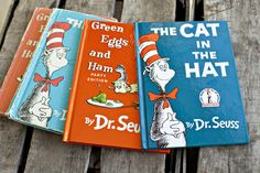 dr-seuss-birthday-cat-in-the-hat