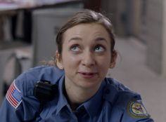 Life as a prison inmate isn't easy, but working as a correctional officer in there isn't exactly a walk in the park either – as we see through the experiences of Lauren Lapkus as CO Susan Fischer. Having to work in a prison is tough enough, not to mention having to…