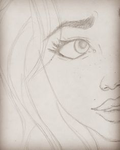 Learning to Draw? You're Gonna Need a Pencil - Drawing On Demand Pencil Drawing Tutorials, Pencil Art Drawings, Art Drawings Sketches, Animal Drawings, Easy Drawings, Watercolor Tutorials, Drawing Animals, Pencil Sketching, Art Illustrations