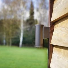 wall uplighters - Google Search