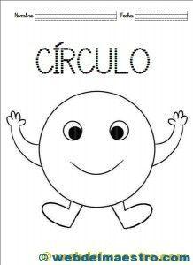 Figuras-geom+®tricas-para-ni+¦os-colorear-c+¡rculo-218x300
