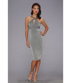 Stop staring for the cool people tara fitted dress metallic grey Stop Staring, Cool Stuff, Stuff To Buy, Pin Up, Formal Dresses, Party Dresses, Bodycon Dress, Style Inspiration, Fitness