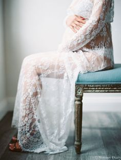 Intimate Maternity Photoshoot At Home   Mommy Diary