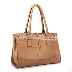 Sac à Main Femme-Beige élégant sac à bandoulière en cuir