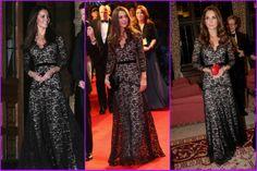 Kate Middelton e i vestiti riciclati su: http://www.chezmadeleine.it/kate-middelton-in-windsor-e-larte-dellabito-riciclato/