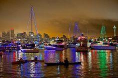 Seattle Christmas Ship 2021 100 Seattle Washington Ideas In 2021 Seattle Washington Seattle Washington