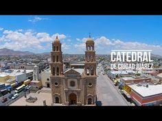 #Abejorro: #Catedral de #Juarez