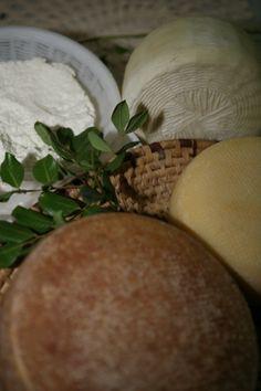 #Cheese #Cardedu #Sardegna