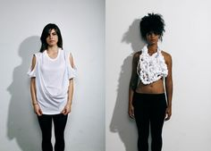 designs from project-white-tshirt