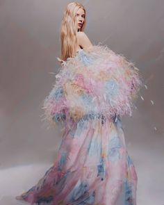 Girl Celebrities, Celebs, Anya Taylor Joy, Elsa, Tulle, Ballet Skirt, Female, Disney Princess, Pretty