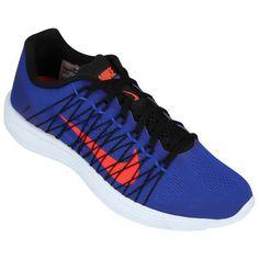 Acabei de visitar o produto Tênis Nike Lunaracer  3