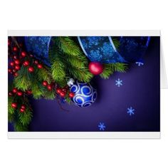 New Year Champagne 2018 - Laminated Placemat - #Xmas #ChristmasEve ...