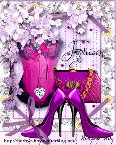 fashion -Clothing-Mode-vêtement