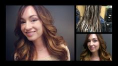 http://martinrodriguez.com/hair-color/Ombre-balayage-highlights/index.html#.UxpcANxIi5c