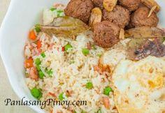 Panlasang Pinoy - Page 6 of 212 - Filipino Recipes and Cooking Lessons