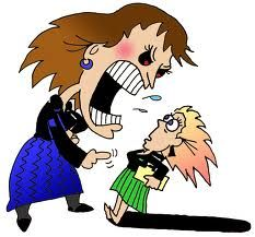 Workplace Bullying Scenarios And Solutions. At The 1 1 Level Between Workers And Bosses The Bully Boss, Hostile Work Environment, Workplace Bullying, Abusive Parents, Bad Boss, Professional Writing, Verbal Abuse, Anti Bullying, Continuing Education