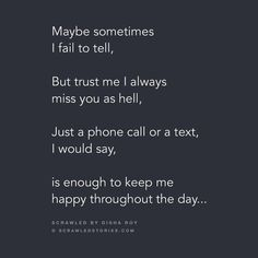 sorry na bubu Soul Quotes, Bff Quotes, Crush Quotes, Friendship Quotes, Best Friend Quotes, Words Quotes, Funny Quotes, Epic Quotes, Diary Quotes