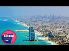 The highest salary in the planet for a single qualification of just having an ''amazing personality''! A company wants to pay someone £200,000 a year to work in Dubai!  My comment: I don't know if the uploader exaggerates (so be careful about accepting this news as genuine), but in any case wages in Dubai are very high!  Reblogged from the YouTube user Current Affairs- link https://www.youtube.com/watch?v=cgsR-6FIe2k
