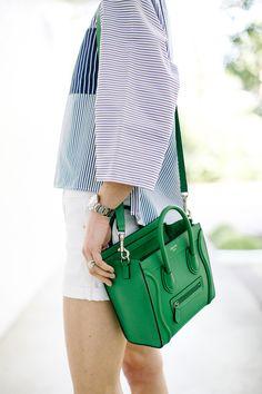 celine crossbody bag - 1000+ images about C��line - Made in France . . on Pinterest ...