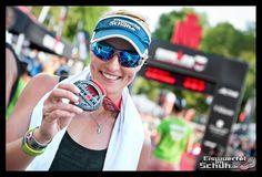 1st #Ironman #Finish ♡ Triathlon #IronmanSwitzerland #Zurich #Zürichsee  { #Triathlonlife #Training #Triathlon } { via @eiswuerfelimsch http://eiswuerfelimschuh.de } { #fitnessblogger #deutschland #deutsch #triathlonblogger #triathlonblog } { #motivation #trainingday #triathlontraining #sports #raceday #swimbikerun #running #swimming #cycling #Speedo #Arena }