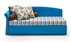 Cheerful and Sensible Italian Sofa from Milan Bedding - List Deluxe Sofa Bed Sectionals, Chaise Sofa, Sleeper Sofa, Sofa Beds, Couches, Kids Bedroom Furniture, Sofa Furniture, Furniture Market, Garden Furniture