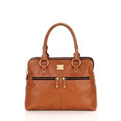 Great bag with so many pockets! | Pippa bag - Modalu Shop