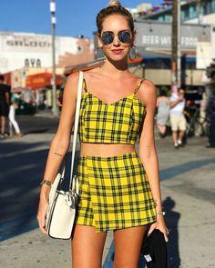 Cher Horowitz (Clueless) sigue con nosotros y ha poseído a las chicas más seguidas de Instagram