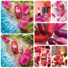 Voss Bottle, Avon, Boss, Color, Beauty, Colour, Beauty Illustration, Colors