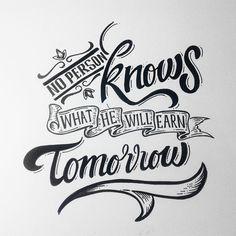 From isash12 on Instagram. #thypogaphy #thypographydesign #type #letteringdesign #letteringdaily #letteringday #letteringart #ink #inked #handtype #handletter #handlettering #handmadefont #art #artwork #instaart #ilustrasi #illustration #todaystype #handmade #freehand #isash12 #manualartwork #artoftype #lettering