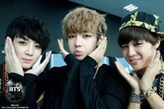 131 Best Bangtan duo / threesomes images in 2018 | Bts, Bts