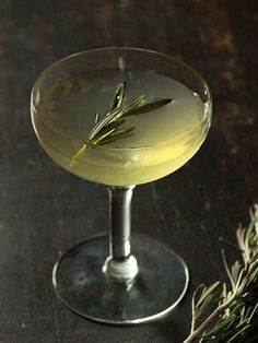 The LiberTea - Low Alcohol Drinks - Redbook