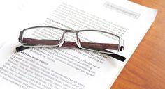 56d05da578 Let Us Make Bold Fashion Statement with Semi Rimless Glasses .Semi-Rimless  Glasses and
