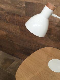 2015 Bathroom U0026 Kitchen Tile Trends