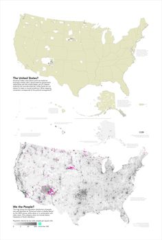 Native American Cultures Wall Maps For The Classroom A New - American indian us population map