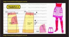 http://2.bp.blogspot.com/-kSI4UUoeqBE/UqjAvf8Ir-I/AAAAAAAAA44/QBgzb66t7yU/s1600/MINI-04-04.jpg