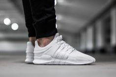 140 mejores zapatos imágenes en Pinterest Adidas NMD, Adidas Originals