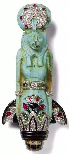 http://rubies.work/0841-ruby-pendant/ 0763-blue-sapphire-earrings/ 0866-ruby-pendant/ Sekhmet, Cartier. Heaven