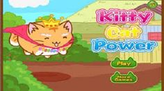 Kitty Cat Power #kitty_cat_power #strike_force_kitty_2 #strikeforce_kitty_2 https://twitter.com/strikeforce21
