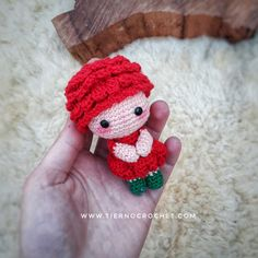 Crochet Dolls, Crochet Hats, Mini Teddy Bears, C2c, Love Crochet, Projects To Try, Crochet Patterns, Miniatures, Sewing