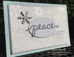 Stampin Up Holly Jolly Christmas Greetings snowflake vellum-001