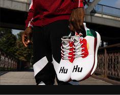 f47f8dbe0 Get Pharrell Williams x adidas Solar Hu Glide St White Early Adidas Nmd R1