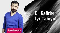 Bu Kafirleri İyi Tanıyın - Mehmet Yıldız