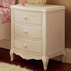 #PBteen                   #table                    #Lilac #Bedside #Table    Lilac Bedside Table                                 http://www.seapai.com/product.aspx?PID=297870