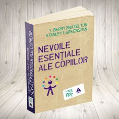 Nevoile esențiale ale copiilor Amazing Books, Good Books, Berries, Parenting, Reading, Shop, Book, Bury, Reading Books