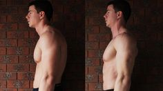 How to Improve Posture for Optimal Performance