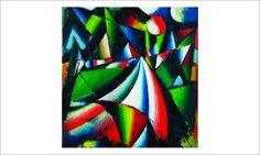 Milan Laluha, antologica di un pittore che ha fatto la storia dell'arte slovacca
