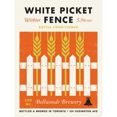 doublenaut_whitepicketfence.png