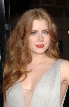 actress amy robinson nude